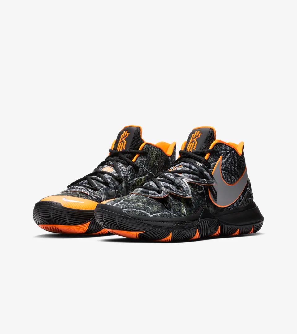TACO PE #nike #kyrie   Nike