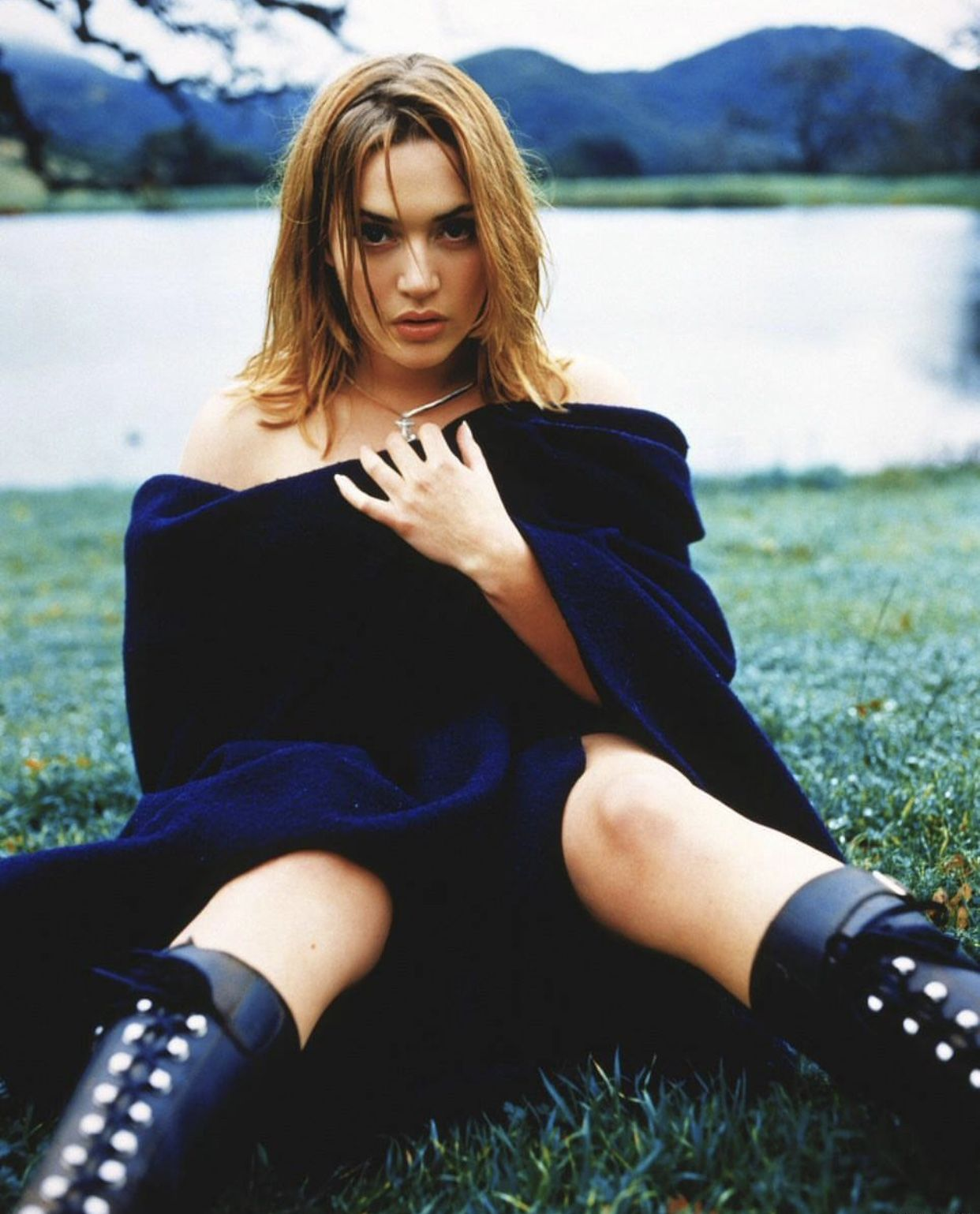 Kate Winslet Kate winslet, Kate winslate, Movie stars