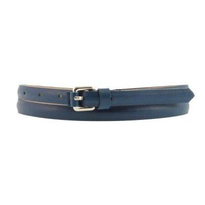 Cinturones piel mujer Tienda complementos online 8b1745cc23dc