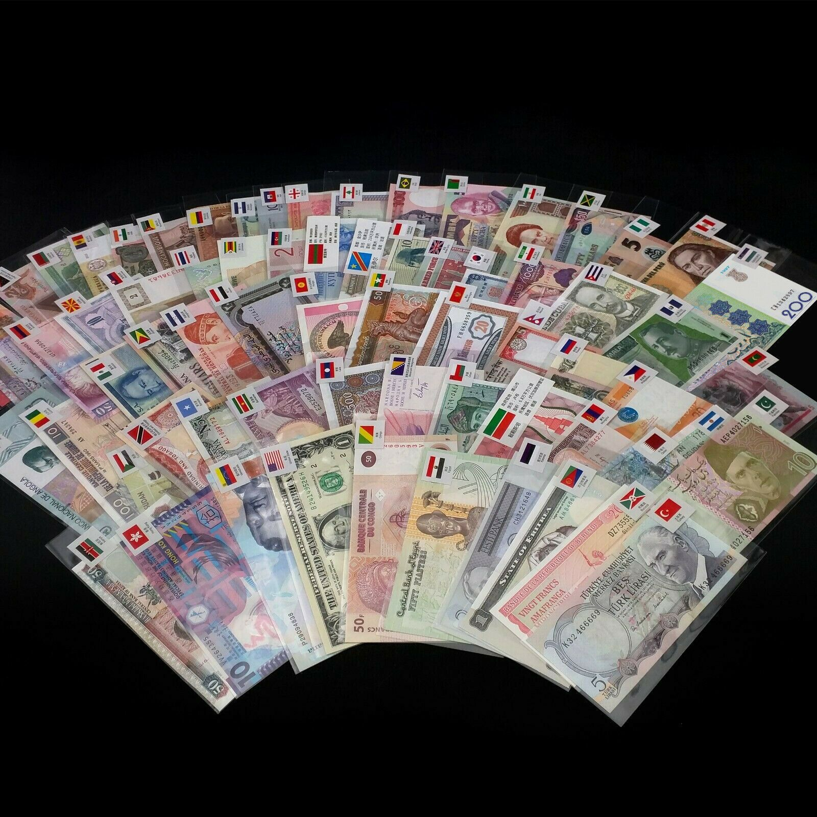 Undetectable Counterfeit Money For Sale We Have A