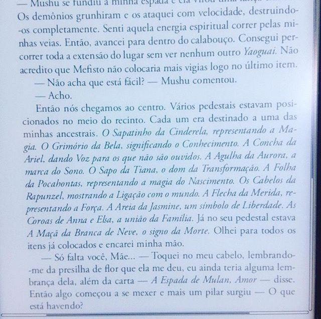 Blog As 1001 Nuccias - resenha do livro Demontale As Matadoras do Submundo, publicado pela Editora Arwen.