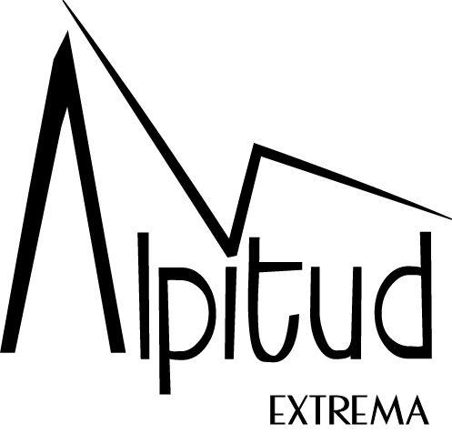 Logo de Alpitud
