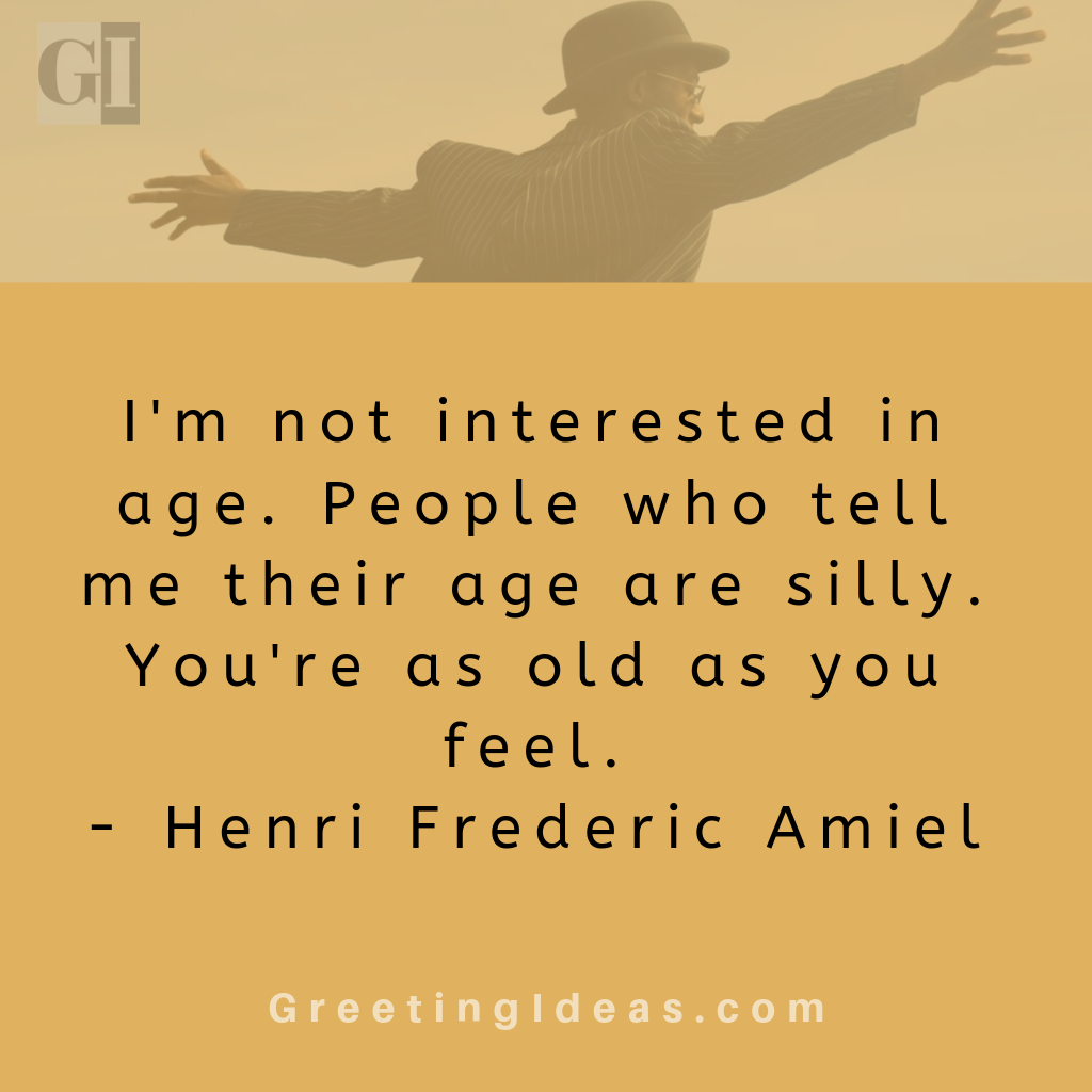 Best Aging Gracefully Quotes And Proverbs In 2020 Aging Gracefully Quotes Inspirational Quotes Aging Quotes