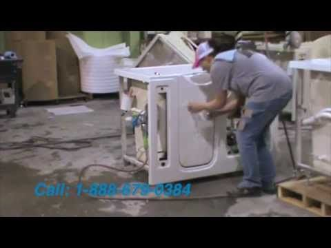 All About Safe Step Walk In Tubs Walk In Tubs Deck Cleaning Tub