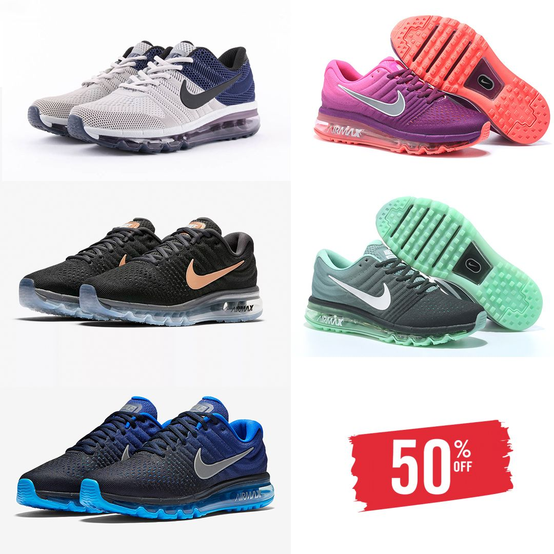 Nike Shoes Soldes Nike Shoes 2017 Nike Shoes Cheap Nike Shoes For Sale