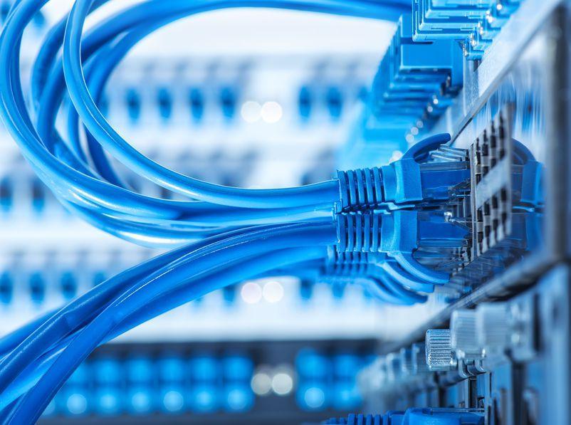 Structured Wiring Low Voltage Pinterest - Wire Data Schema •