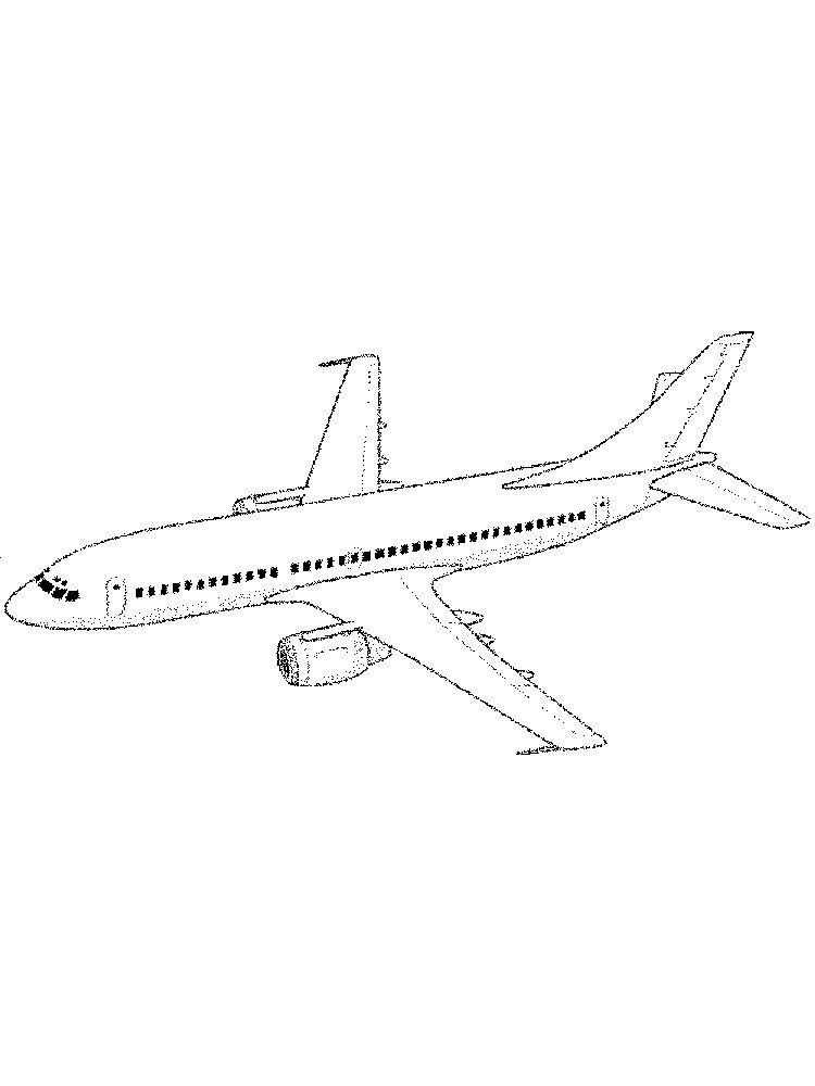 Lego Airplane Coloring Pages Below Is A Collection Of Best Airplane Coloring Page Tha Airplane Coloring Pages Hello Kitty Colouring Pages Hello Kitty Coloring