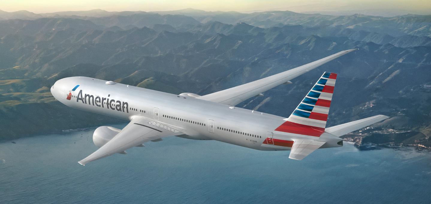 500 Bonus Aadvantage Miles Offer Points Miles Martinis American Airlines Offer Bonus