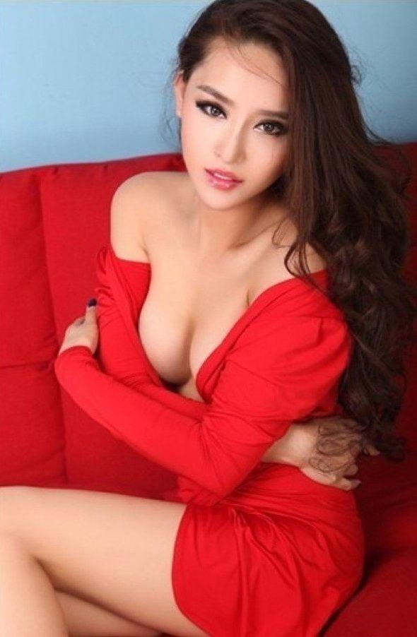 adult-asian-exotic-woman-photos-manuela-arcuri-xx