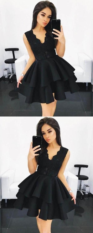 Party dresses sexy party dresses lace lace black party dresses
