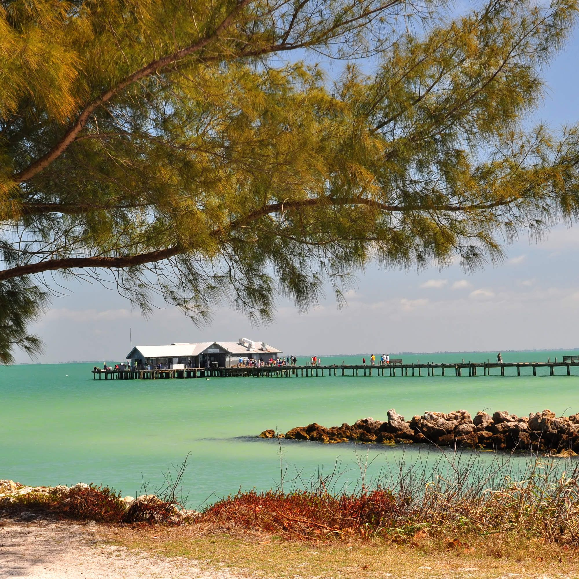 Four Florida Gulf Coast Towns You Absolutely Have To Visit Cool Places To Visit Best Island Vacation Day Trips