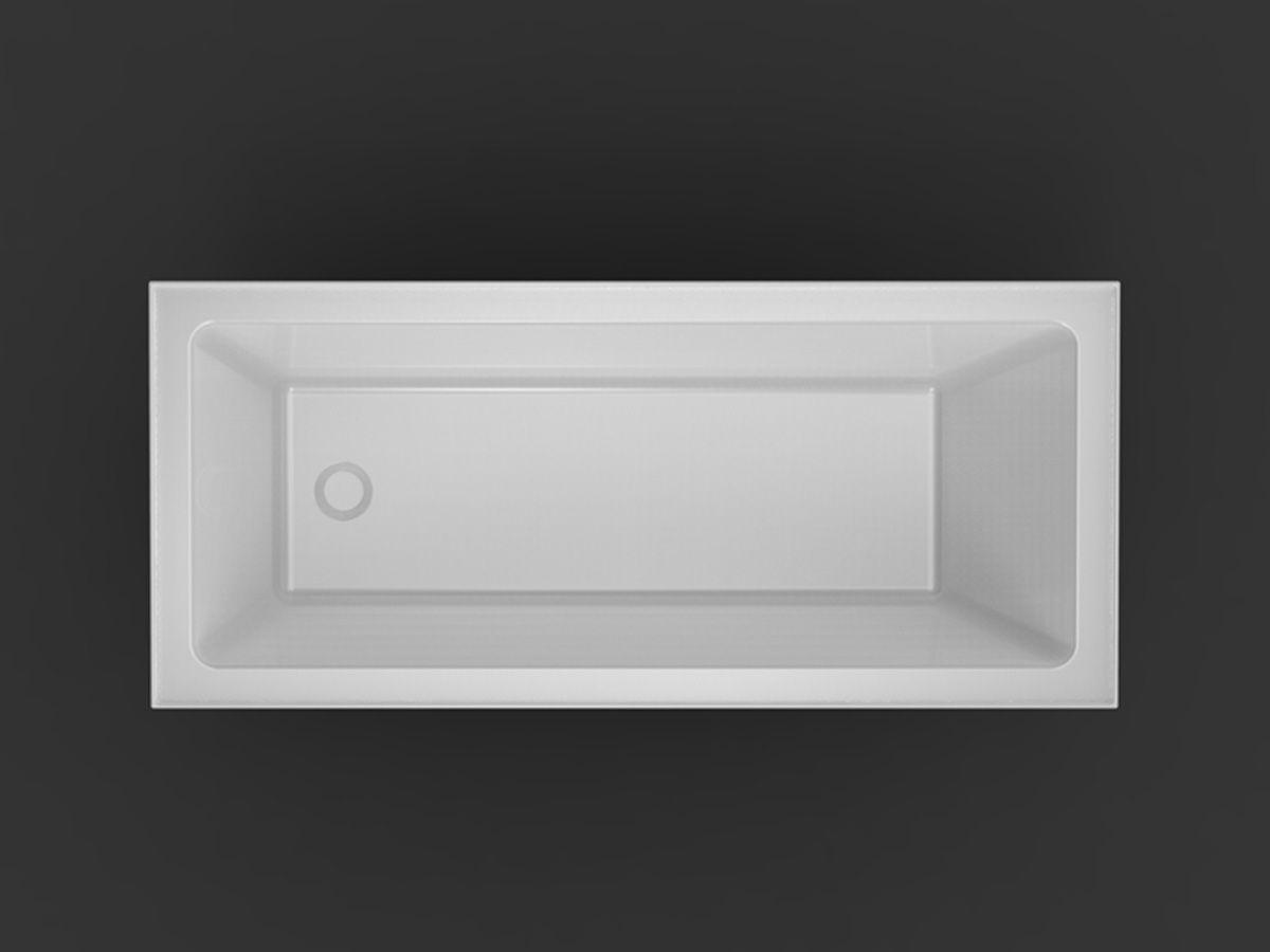 1500x750x400 Acrylic Bath 1500x750 Acrylic Bath 1500x750 Acrylic ...