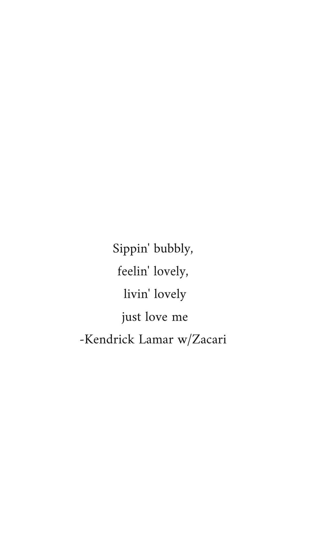 Kendrick Lamar Rap Lyrics Quotes Hip Hop Lyrics Quotes Rapper Quotes