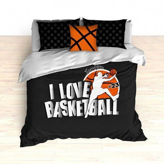 Photo of Bedding Sets Queen Comforter #FavouriteBedlinenIdeas #SportsBedding –  Bedding S…