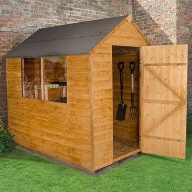 find this pin and more on garden sheds from buyshedsdirect by bsdpinterest
