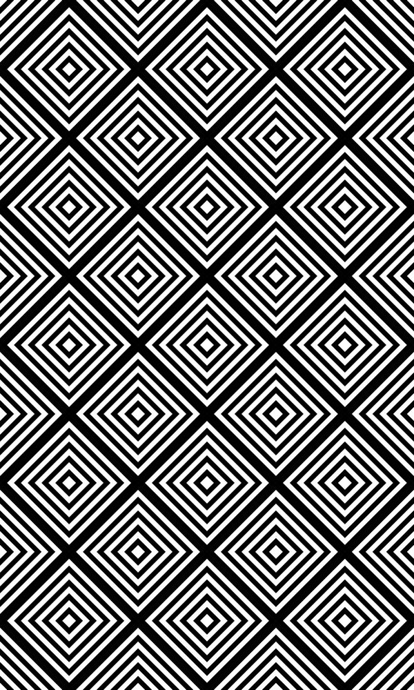 40 Seamless Square Patterns Ai Eps Jpg 5000x5000 Geometric