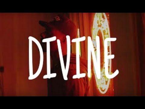 Bryson Tiller Type Beat 2016 - Divine