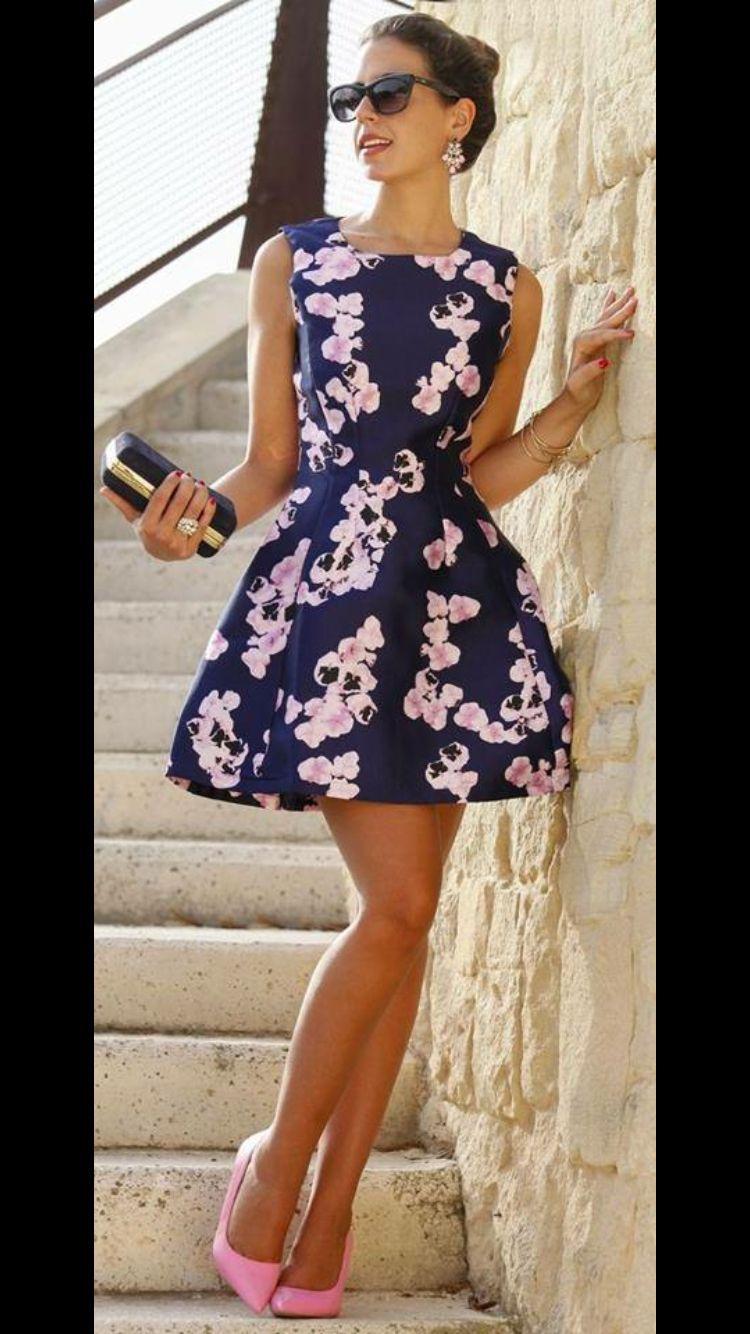 0b8cbd1302f Dress pattern. Dress pattern Cocktail Dresses Wedding Guest ...