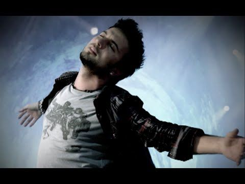 Tarkan Pare Pare In 2021 Romantic Music Middle Eastern Music Popular Books
