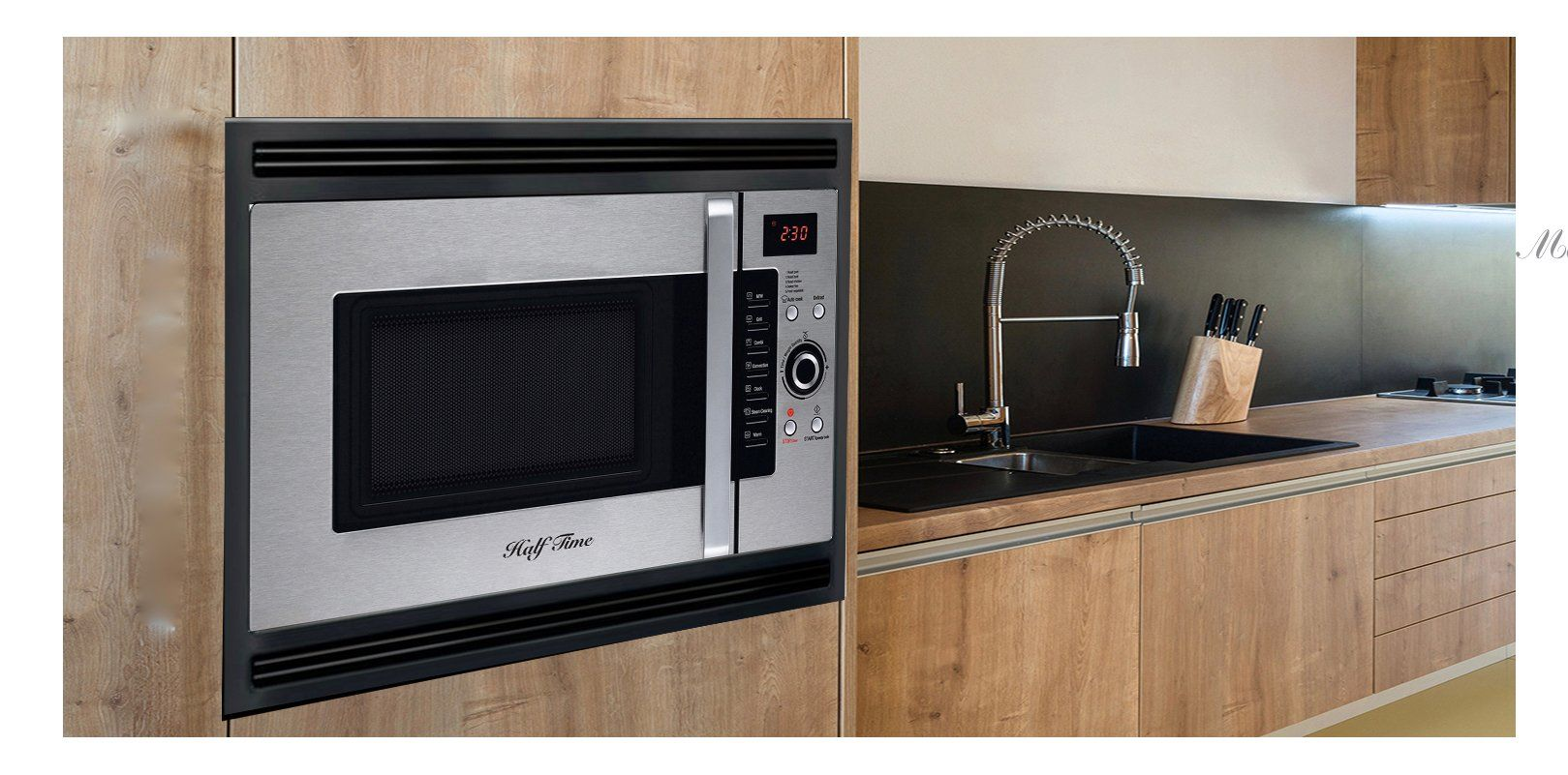 Convection Microwave Included Manufacturers Warranty In 2020 Microwave Convection Oven Convection Microwaves Microwave