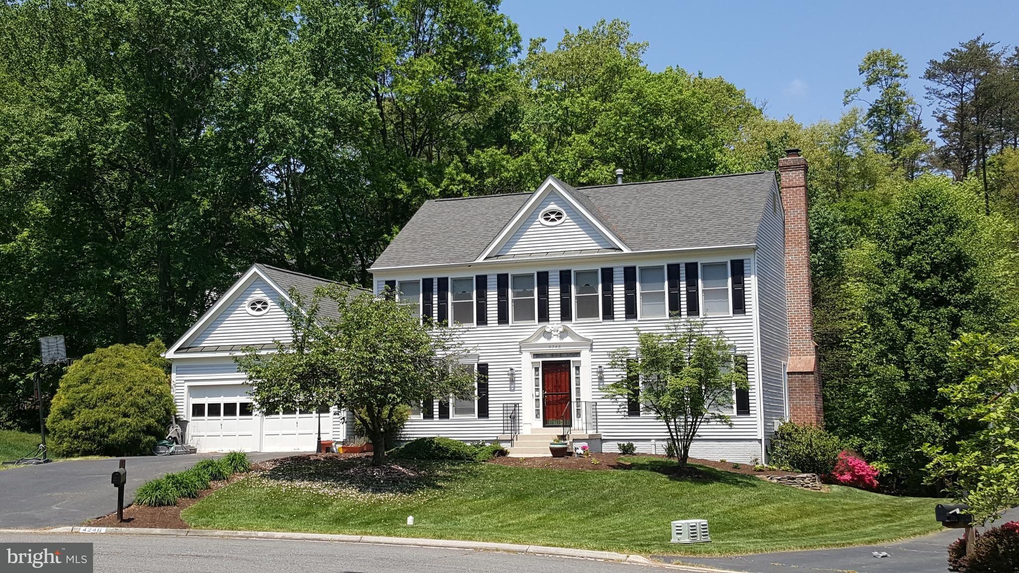 Woodbridge Real Estate Woodbridge Va Homes For Sale Www