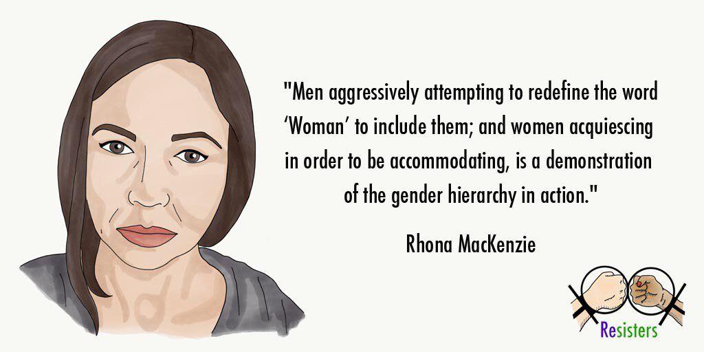 34 Radfem Ideas Feminism Feminist Intersectional Feminism