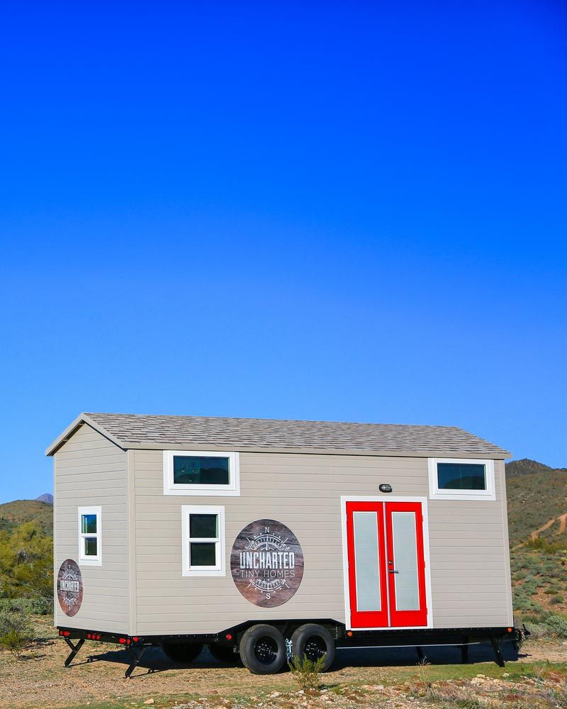 Mansion by Uncharted Tiny Homes | New meme | Tiny house ... on motor scooter meme, co op meme, storage unit meme, time share meme, dwelling meme, live with parents meme, villa meme, renter meme, black rabbit meme, camper trailer meme, small house meme, private property meme, patio meme, inseparable meme, motorhome meme, no boat meme, new construction meme, income meme, hurricane supplies meme, trailer house meme,