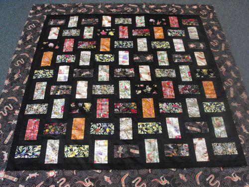 AUSTRALIAN QUILT PATTERNS | | quilts | Pinterest | Patterns ... : free quilt patterns australia - Adamdwight.com