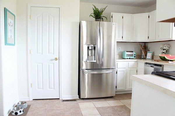 Best Dover White Kitchen Cabinets White Kitchen Cabinets 400 x 300