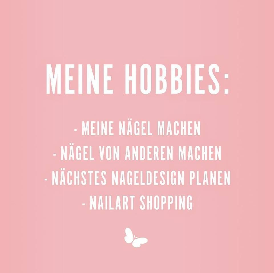 19+ Sprueche fuer shopping gutschein Trends