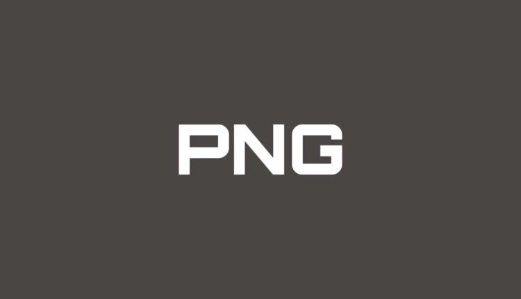 أفضل مواقع تحميل صور بدون خلفية مجانا وبدون حقوق الملكية دليلك نحو الاحتراف Chevrolet Logo Vehicle Logos Logos