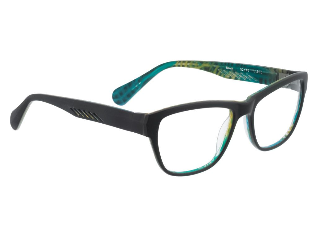 43be49e3dfe1 Bellinger Eyewear NOVA-930 A. Bellinger Eyewear NOVA-930 A Make You Feel ...