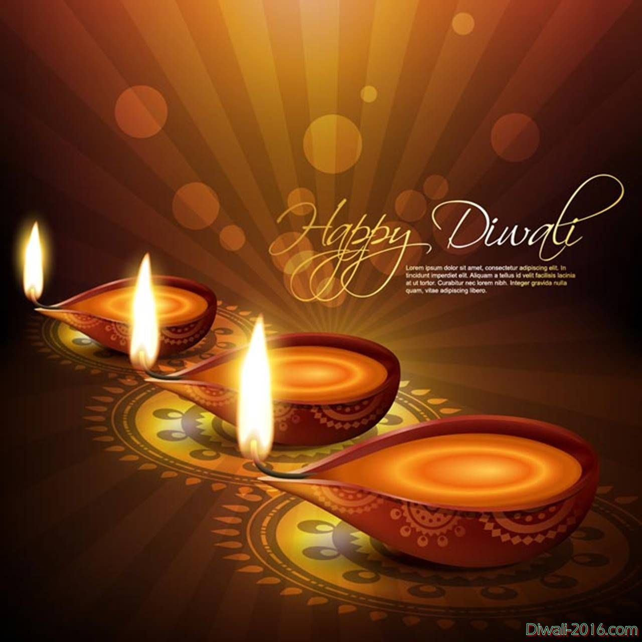 Diwali image free download 31 top images of happy diwali happy diwali greeting cards diwali wishes diwali devali deepavali is a festival celebrated in india by decorating their houses with clay diyas and be kristyandbryce Image collections