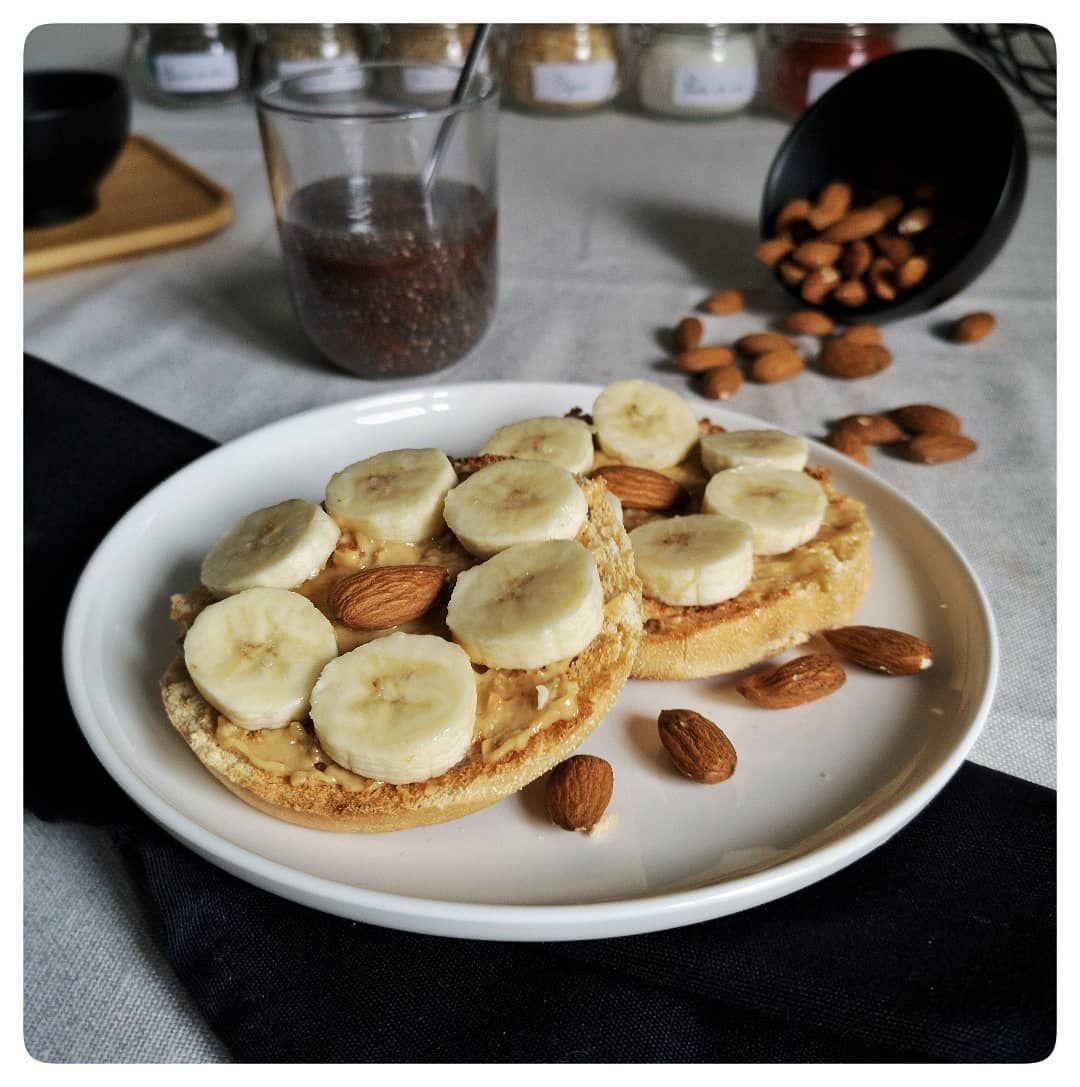 La Colazione E Il Pasto Piu Importante Della Giornata Secondo Molti Studi Ecco Cosa Mangiare Per Rimettersi In Forma E Iniziare Al Megl Breakfast Food Cuisine
