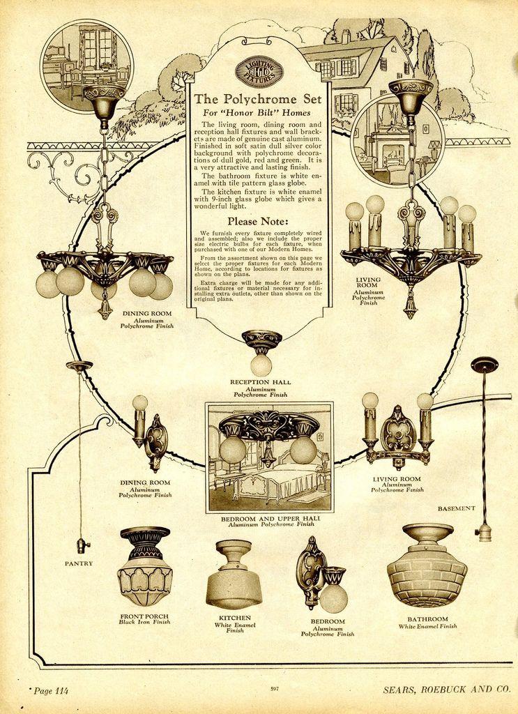 Img029 Vintage Light Fixtures 1920s Light Fixtures Kitchen Lighting Fixtures