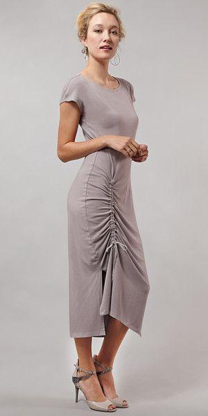 Spring 19 Lookbook | Organic Women Clothing