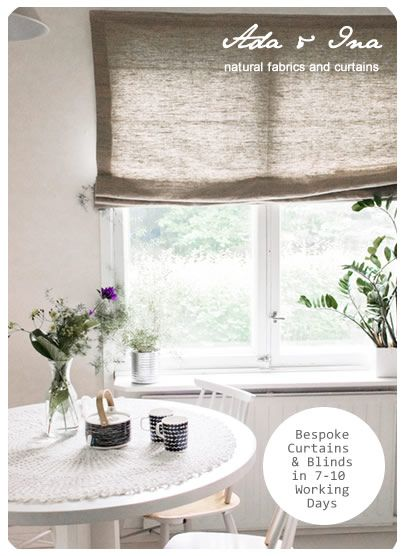 Linen Fabric Curtains Curtain Fabrics Online