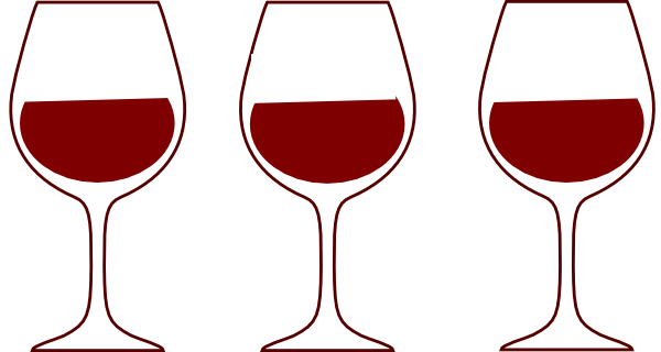 Wine Clip Art Wine Clipart Photo Niceclipart 2 Clipartix Wine Glass Pictures Wine Glass Wine