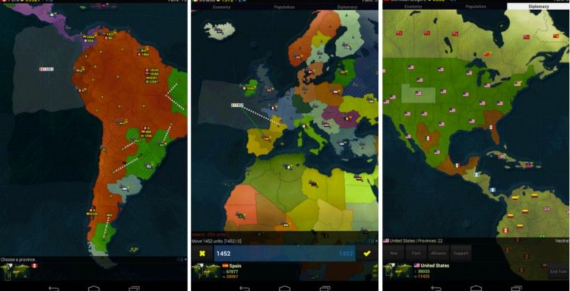 Age of civilization apk hack | Rise of Civilizations 1 0