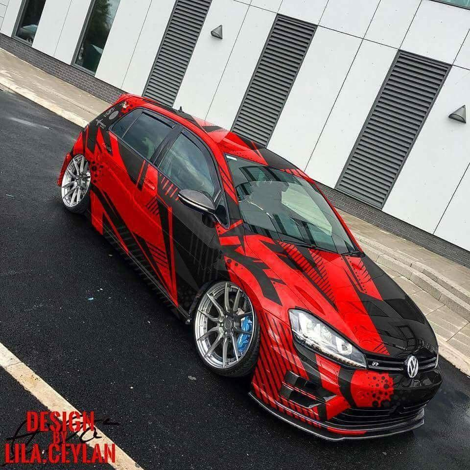 Pin by geoven francis daño on decals Street racing cars