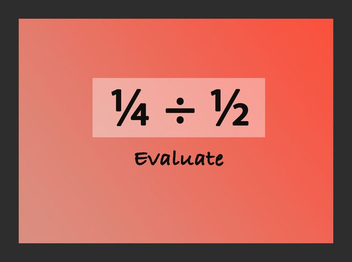 Having trouble in math? Check out Mathway and get instant ... on