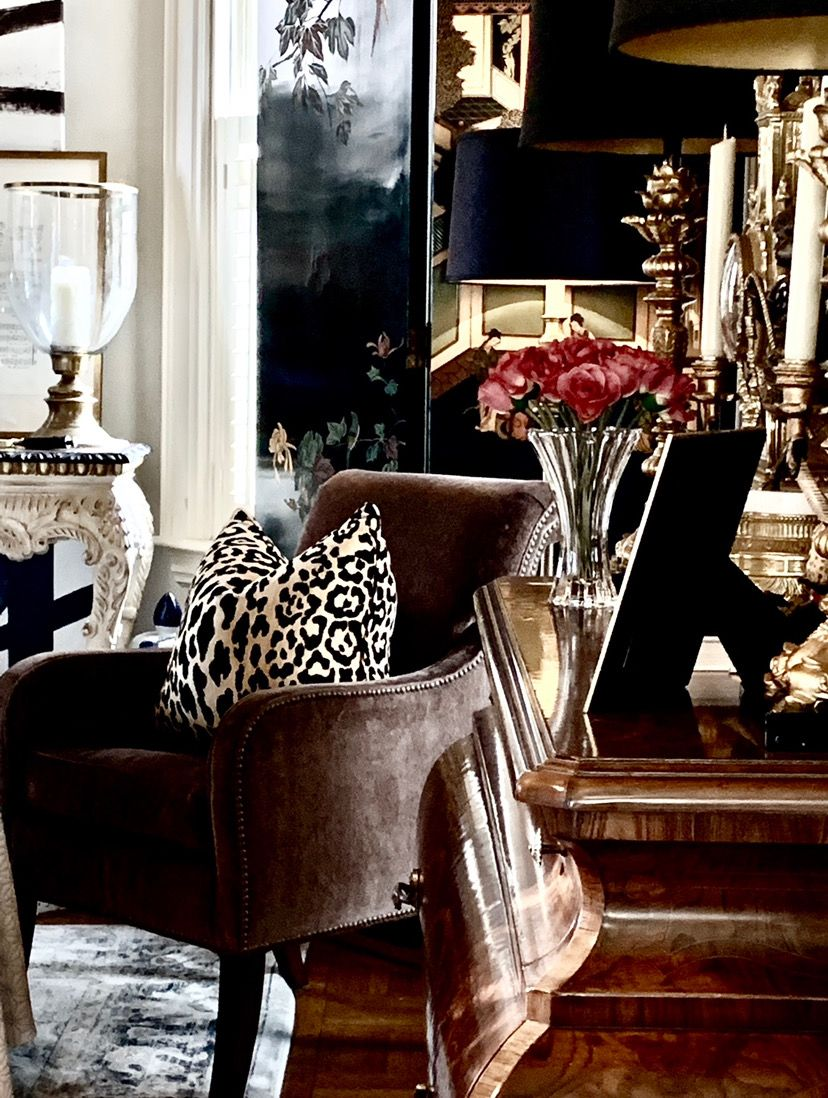 Pin By Antonio On Everything Decor My Passion Ralph Lauren Home Living Room Living Room Interior Home N Decor