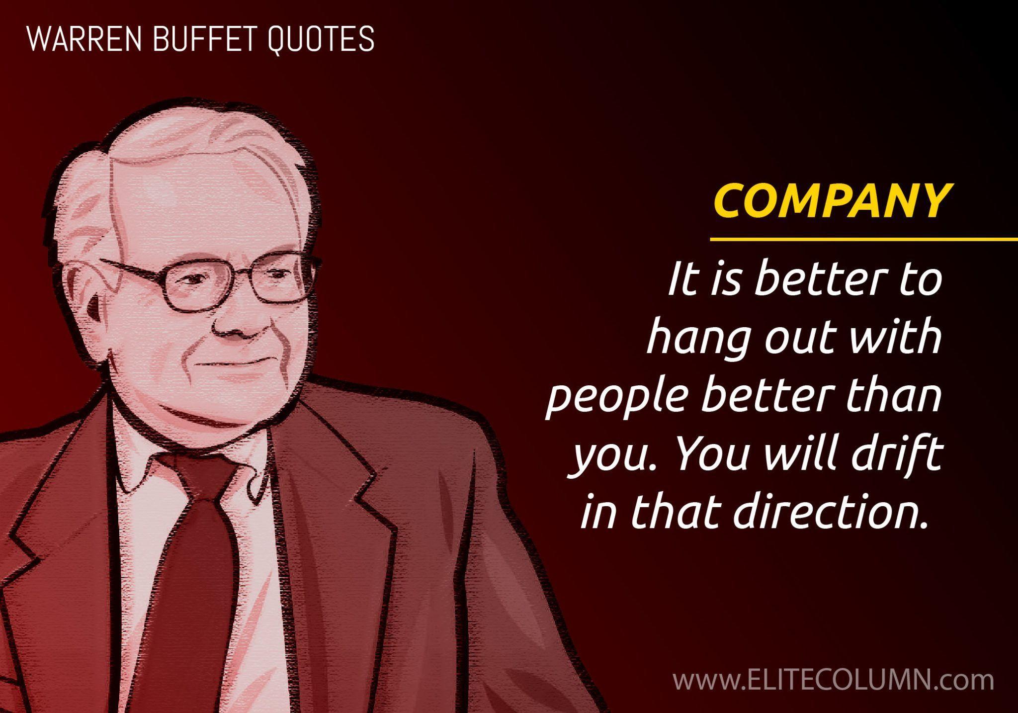 Αποτέλεσμα εικόνας για warren buffett quotes