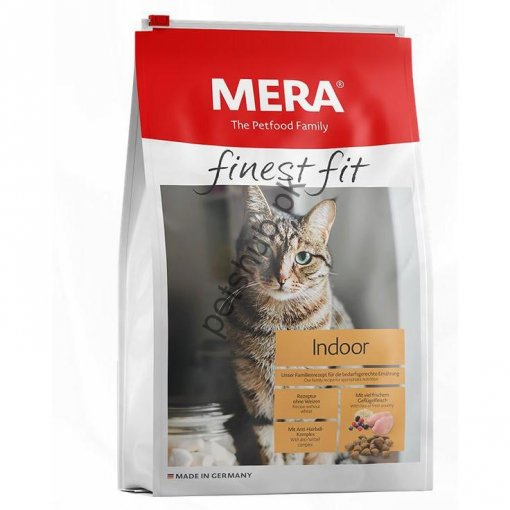 Mera Finest Fit Cat Food In 2020 Indoor Cat Food Indoor Cat Best Cat Food