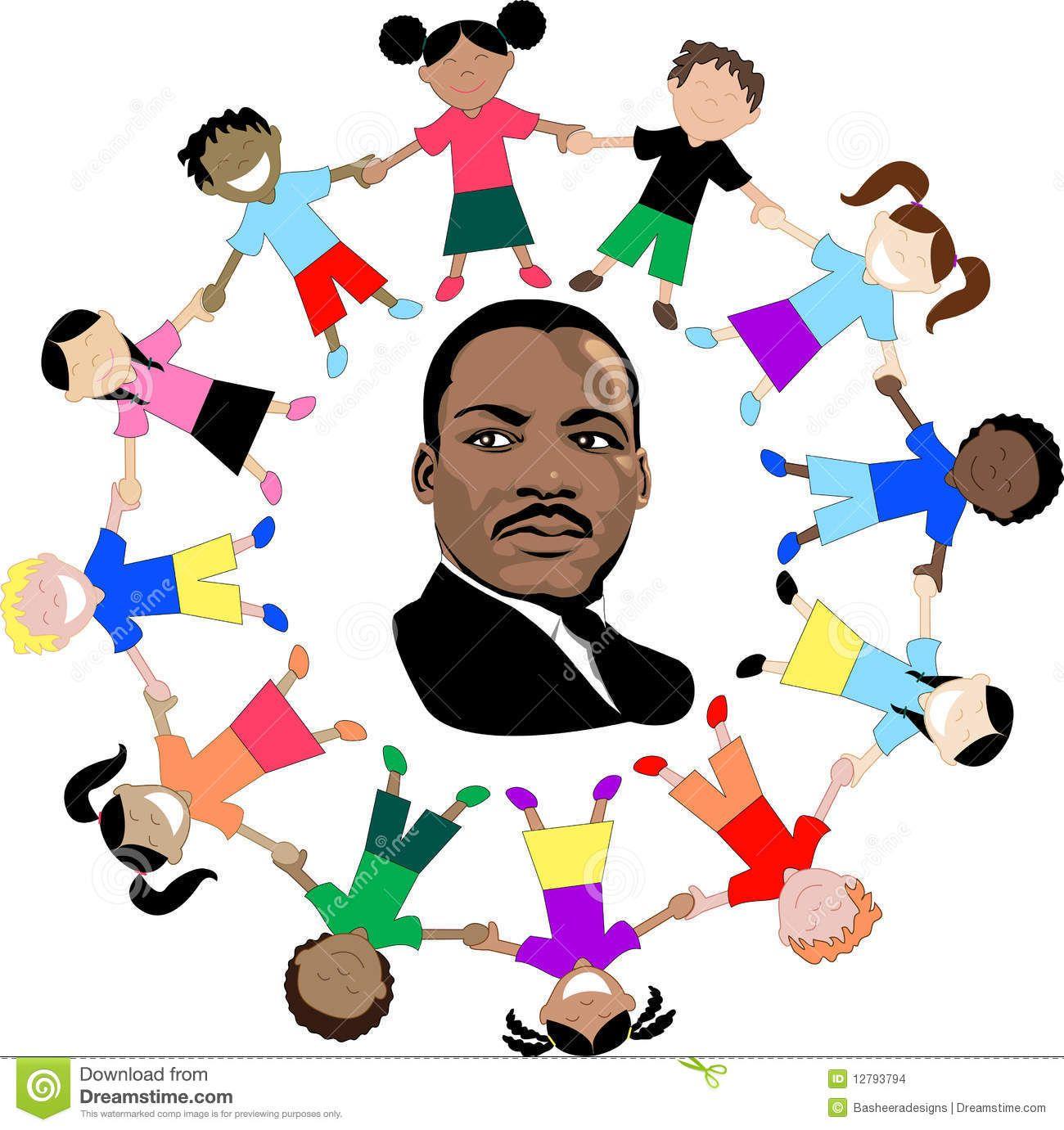 imagenes de Martin Luther King Jr. - Google Search
