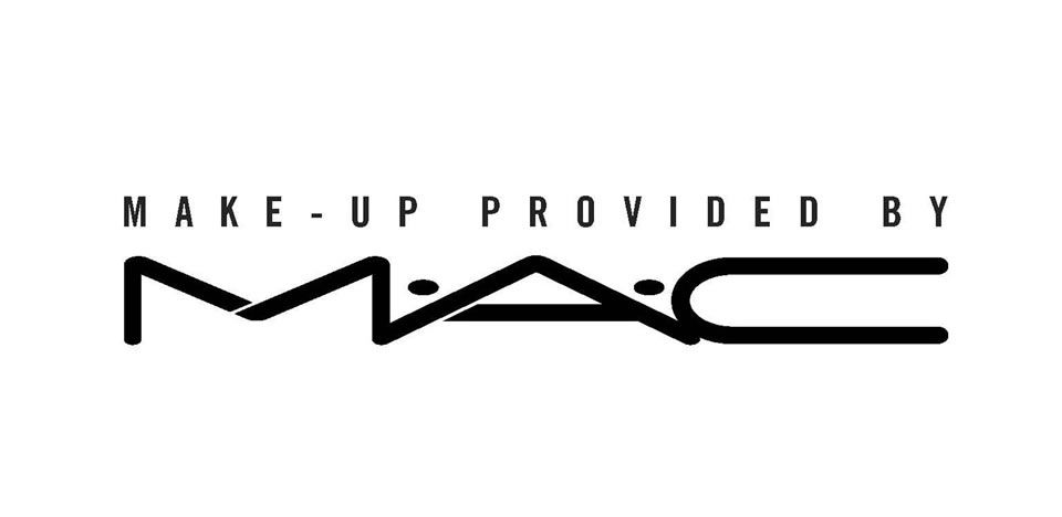 All MAC MAKEUP here! | What to buy | Pinterest | Kids net ...