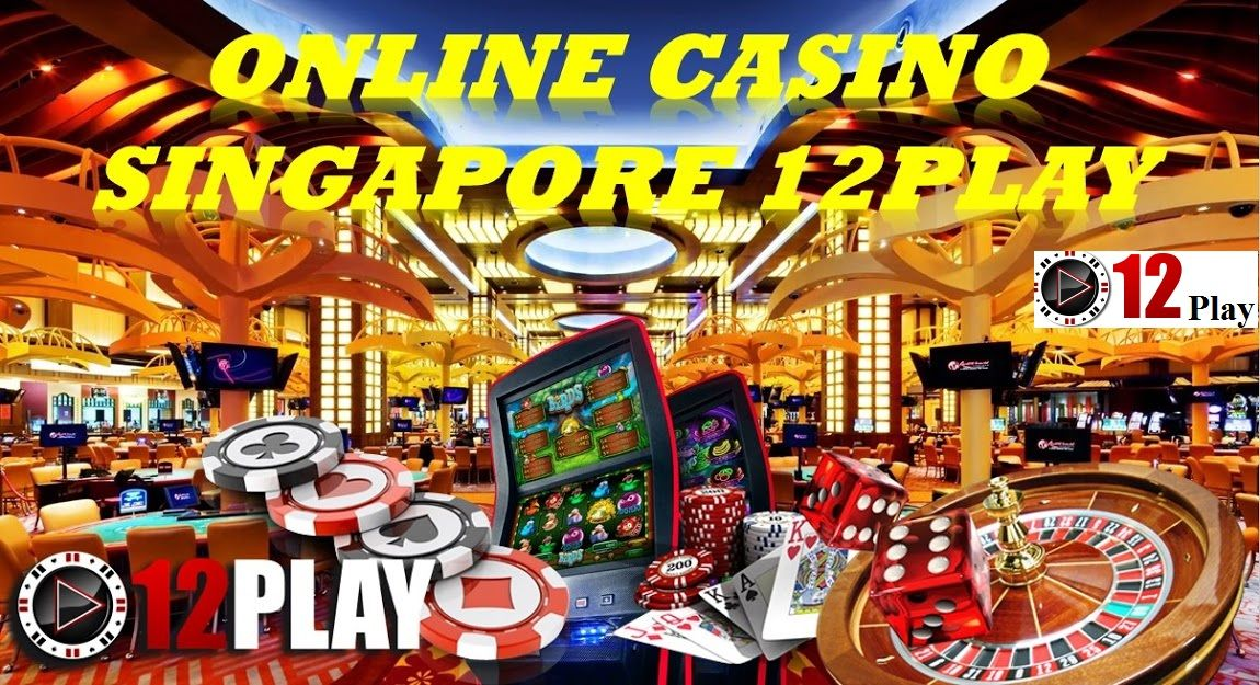 Online Casinos for Real Money Online casino, Casino