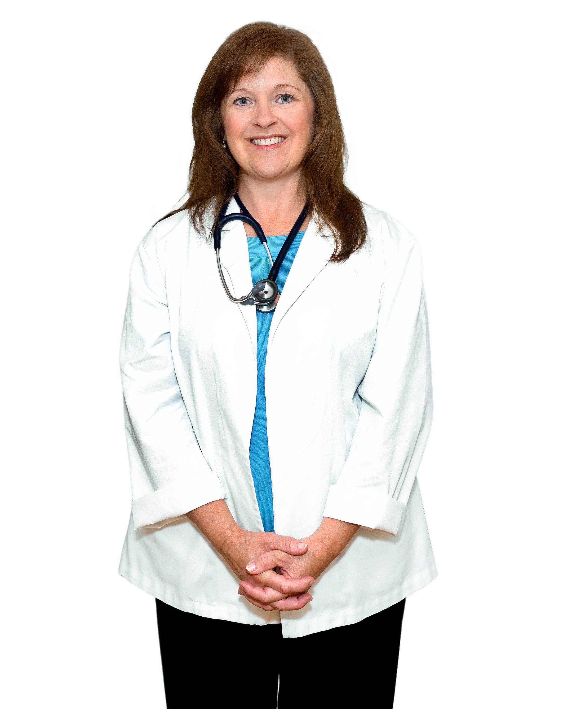 Brenda austin orthopedic nurse practitioner orthopedic