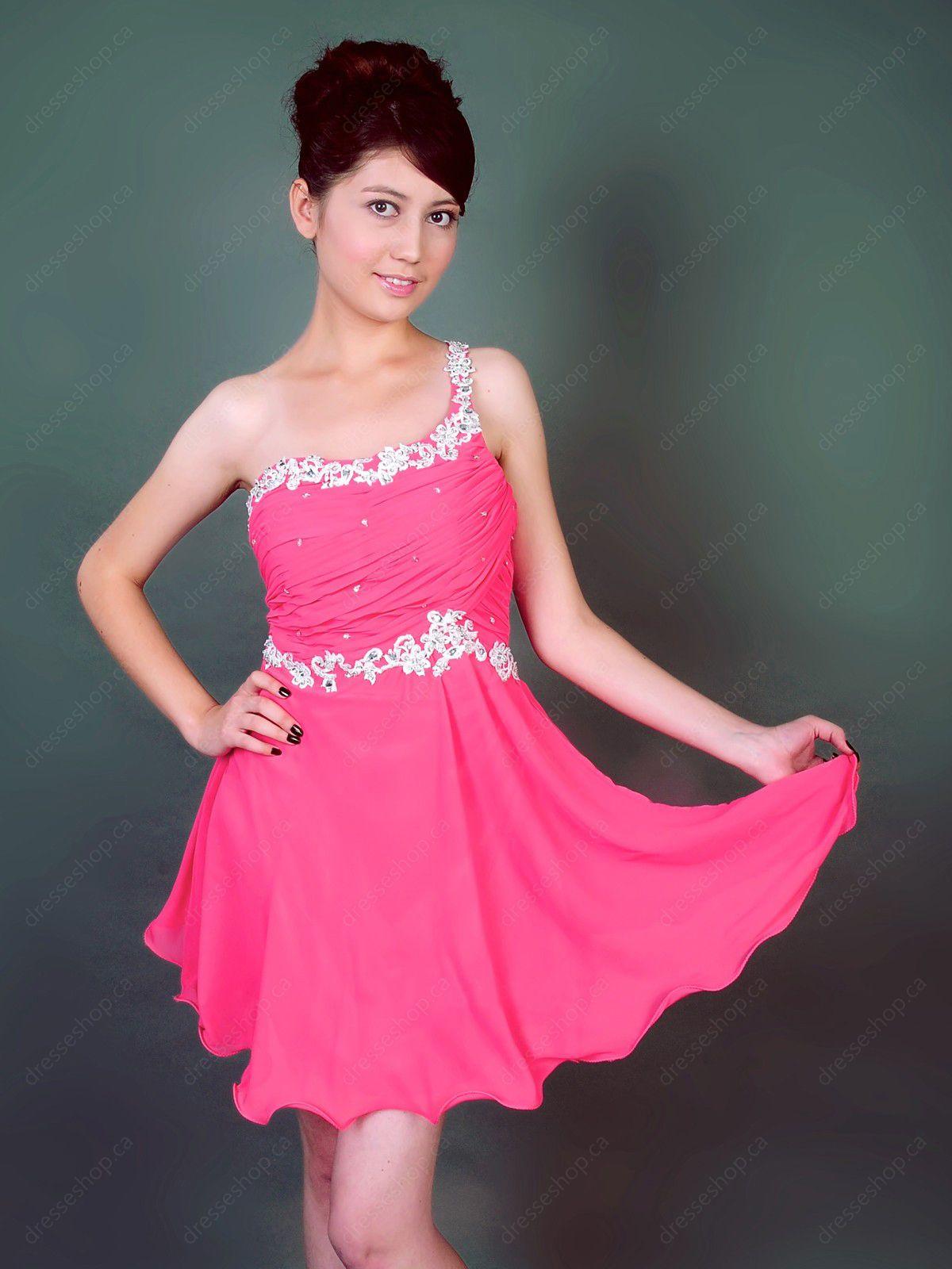 Homecoming Dress   Dresses   Pinterest
