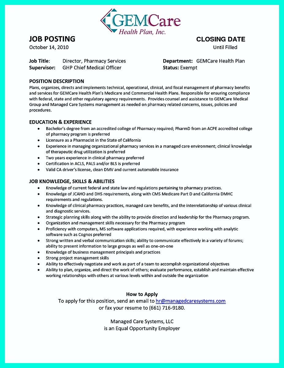 Resume For Management Position Cool Best Compliance Officer Resume To Get Manager's Attention